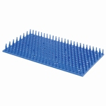 Silicone knob mat SM 3, for K 3 C, 170 × 97 mm