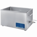 Ultrasonic cleaning bath DT 1058 M