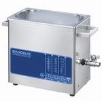 Ultrasonic cleaning bath DL 102 H