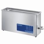 Ultrasonic cleaning bath DL 156 BH