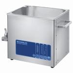 Ultrasonic cleaning bath DL 510 H