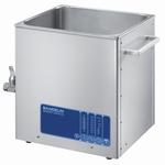 Ultrasonic cleaning bath DL 514 BH