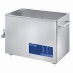 Ultrasonic cleaning bath DL 1028 H