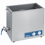 Ultrasonic cleaning bath RM 40.2 UH