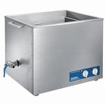 Ultrasonic cleaning bath RM 75.2 UH