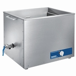 Rinsing tank with heating RM 75.2 H