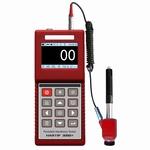 Duromètre Leeb2-3210 avec sonde D digitale câblée