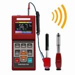 Duromètre Leeb2-3210 avec 2 sonde D cablée/sans fil