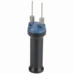 Push-in electrode M 19