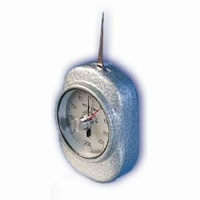 Mechanical force gauge 370/000, 1%, 0.003~0.03 N