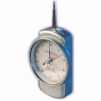 Mechanical force gauge 370/11, max, 1%, 10~100 N