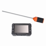 HD WiFi Side View Rigid Inspection Camera
