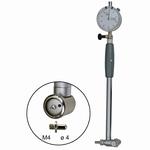 Analog bore gauge 0.01mm, 18~35 mm, 125 mm, HM