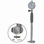Analog bore gauge 0.01mm, 35~50 mm, 150 mm, HM