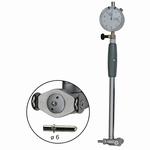 Analog bore gauge 0.01mm, 50~160 mm, 150 mm