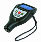Digital coating thickness gauge TF 1250-0.1FN