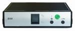 Electrolytic marking unit E08