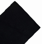 Conductive felt for marking head 210x 150 mm