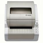 Stencil printer TD4000