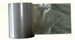 Stencil tape 100mm x 100M for TD4000 printer
