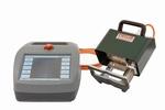 PortaDot 130-30E / UC4000