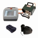 PortaDot 130-30E / UC4000 / Bat