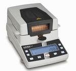 Moisture analyser DAB 100-3, 110 g/0.001 g