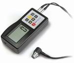 Mesure d'épaisseur par ultrason TD 225-0.1US, 5 MHz, 0.1 mm