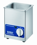 Ultrasonic cleaning bath RK 52