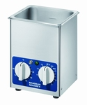 Ultrasonic cleaning bath RK 52 H