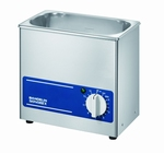 Ultrasonic cleaning bath RK 100