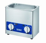 Ultrasonic cleaning bath RK 100 H