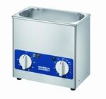 Ultrasonic cleaning bath RK 100 H