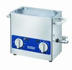 Ultrasonic cleaning bath RK 102 H