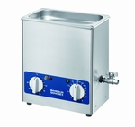 Ultrasonic cleaning bath RK 103 H