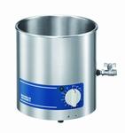 Ultrasonic cleaning bath RK 106