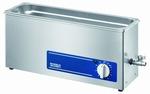 Ultrasonic cleaning bath RK 156