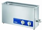 Ultrasonic cleaning bath RK 156 BH
