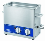 Ultrasonic cleaning bath RK 255 H