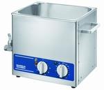 Ultrasonic cleaning bath RK 510 H