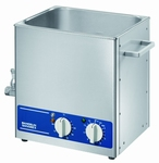 Ultrasonic cleaning bath RK 512 H