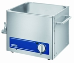 Ultrasonic cleaning bath RK 514