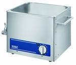 Ultrasonic cleaning bath RK 514