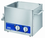 Ultrasonic cleaning bath RK 514 H