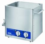 Ultrasonic cleaning bath RK 514 BH
