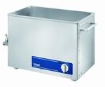 Ultrasonic cleaning bath RK 1028