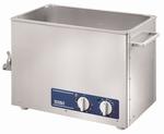 Ultrasonic cleaning bath RK 1028 H