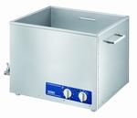 Ultrasonic cleaning bath RK 1050 CH