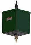InDot 60x60 mm, EM, UC4000