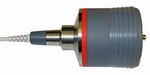 Sensor F35 for Minitest 7400